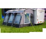 Royal Paxford 390 Caravan Awning